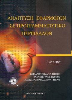 anaptyxi web